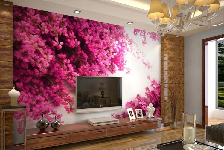 schlafzimmer modern tapezieren: wohnzimmer tapeten ewering blog.