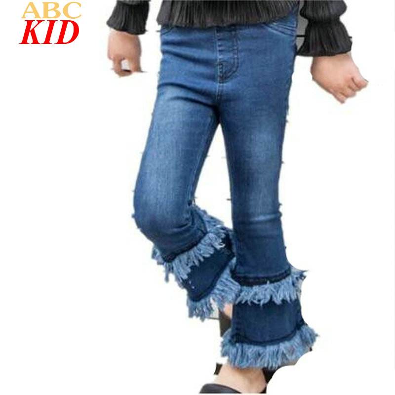 Compare Prices on Blue Jeans Girl- Online Shopping/Buy Low Price ...