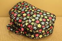9colors Оксфорд большой емкости папка унисекс открытый женщин путешествия запечатать мужчин Камера Сумки спортивные йога мешок бизнес поездки сумки