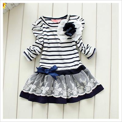 Гаджет  Free shipping 2013 Girls Princess Dress WHM None Детские товары