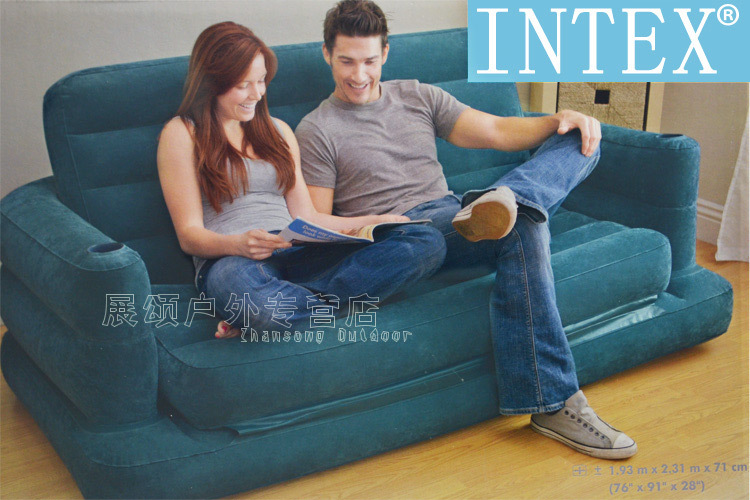 intex sofa bed Roselawnlutheran