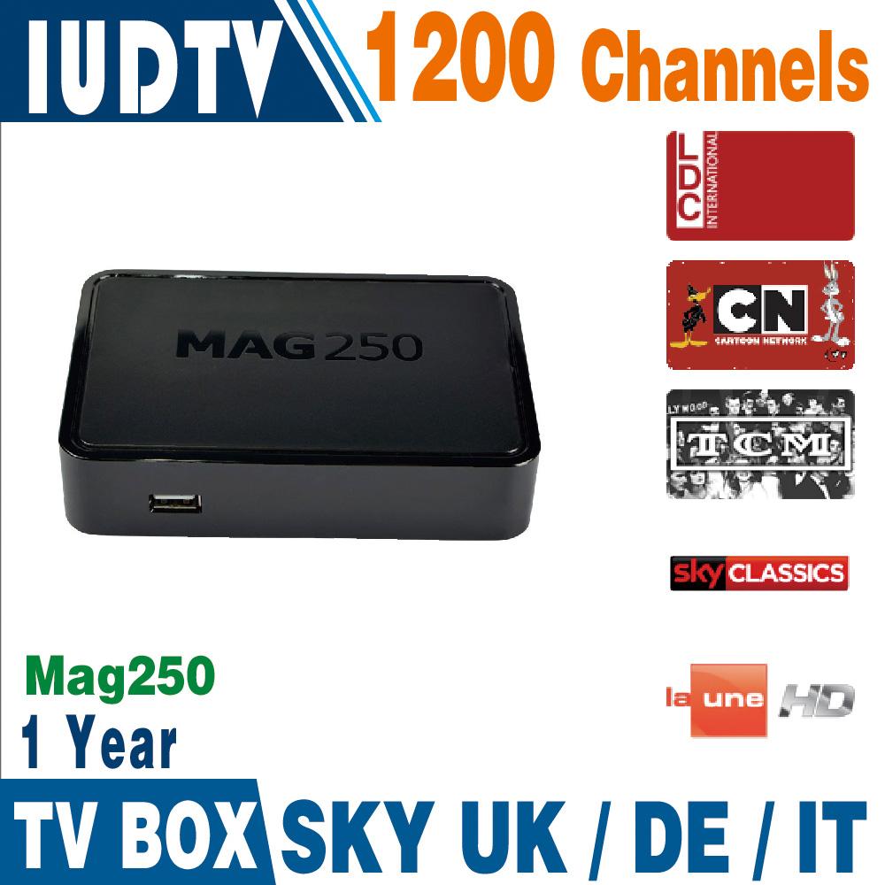 MAG-250-iptv-Set-Top-Box-sky-Italy-UK-DE-Linux-European-IPTV-Box-for-Spain.jpg