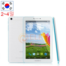 7.0″ Colorfly G708 3G Phone call Tablet PC MTK6592 Octa Core 1GB RAM 8GB ROM 800*1280 Android 4.4 GPS BT4.0 Wifi Multi Language