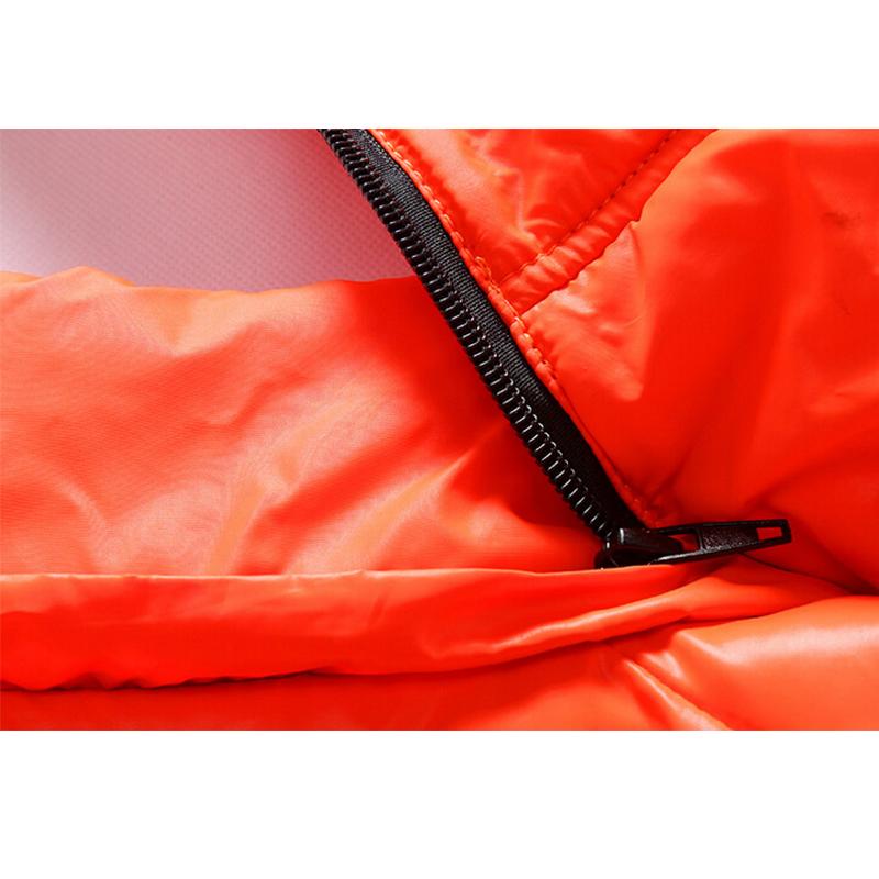 2015 Jacket Parka Men Cotton Keep Warm Fashion Solid Winter Coat Men Hooded Wadded Overcoat Casual