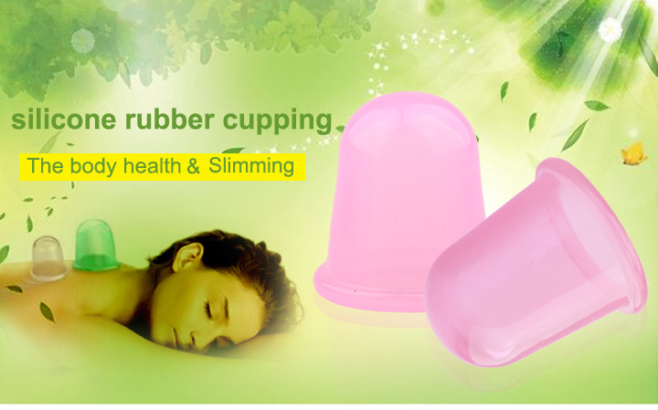 Tcare Health Care Body Cupping Cup Anti Cellulite Vacuum Silicone Massage Cupping Cups 5.5cm * 5.5cm  Tcare Health Care Body Cupping Cup Anti Cellulite Vacuum Silicone Massage Cupping Cups 5.5cm * 5.5cm  Tcare Health Care Body Cupping Cup Anti Cellulite Vacuum Silicone Massage Cupping Cups 5.5cm * 5.5cm  Tcare Health Care Body Cupping Cup Anti Cellulite Vacuum Silicone Massage Cupping Cups 5.5cm * 5.5cm