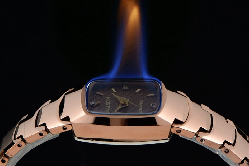 Guanqin роскошные водонепроницаемый женщин браслет часов леди мода платье кварцевые часы часы девушку Relogio Feminino Reloj Mujer