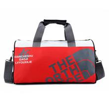 Мужчины и женщины водонепроницаемый многофункциональный на открытом воздухе мини-небольшой багаж и путешествия рюкзаки спортивная сумка сумка маленький траве сумка