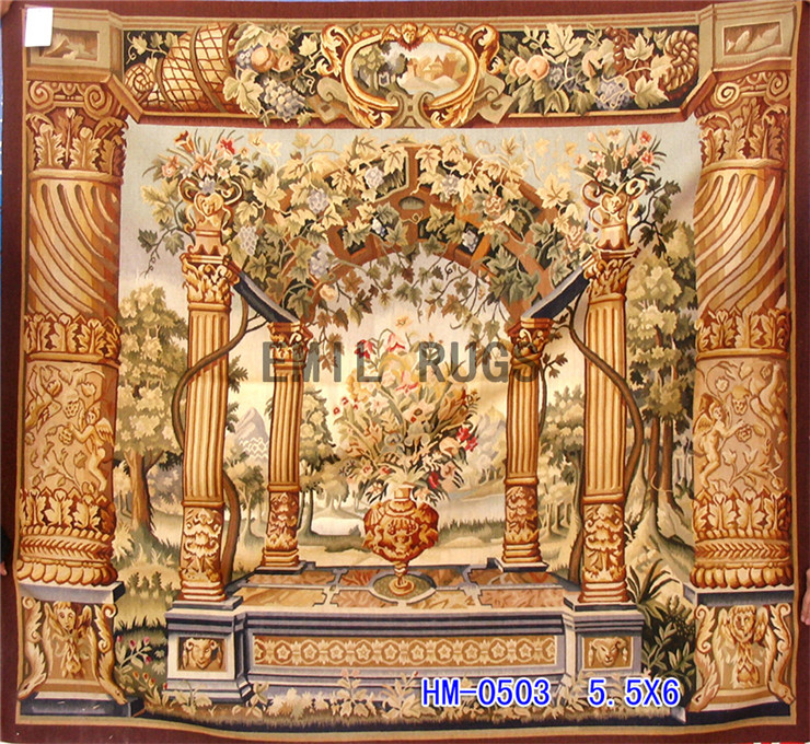 Popular French Tapestry Buy Cheap French Tapestry lots