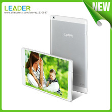 Teclast X80H 8 Inch Dual Boot Windows 8 1 Android 4 4 Tablet PC 1280x800pixels IPS
