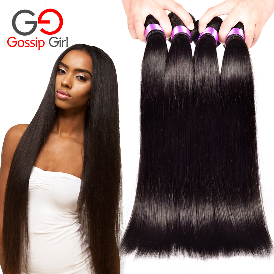 Cheap Brazilian Weave Online Prices Of Remy Hair