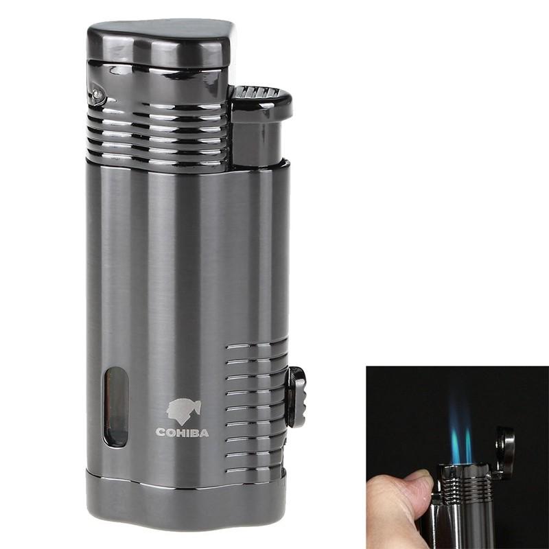 Lighter032