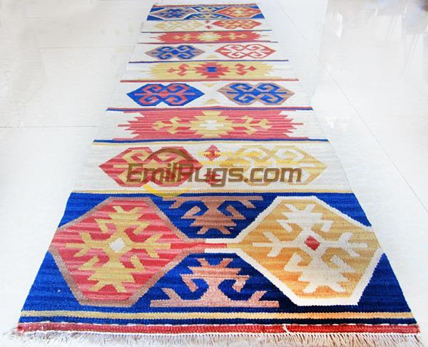 Online kopen wholesale tapijt installatie trappen uit china tapijt installatie trappen - Corridor tapijt ...