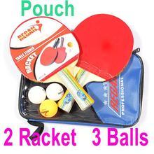 popular paddle ball balls