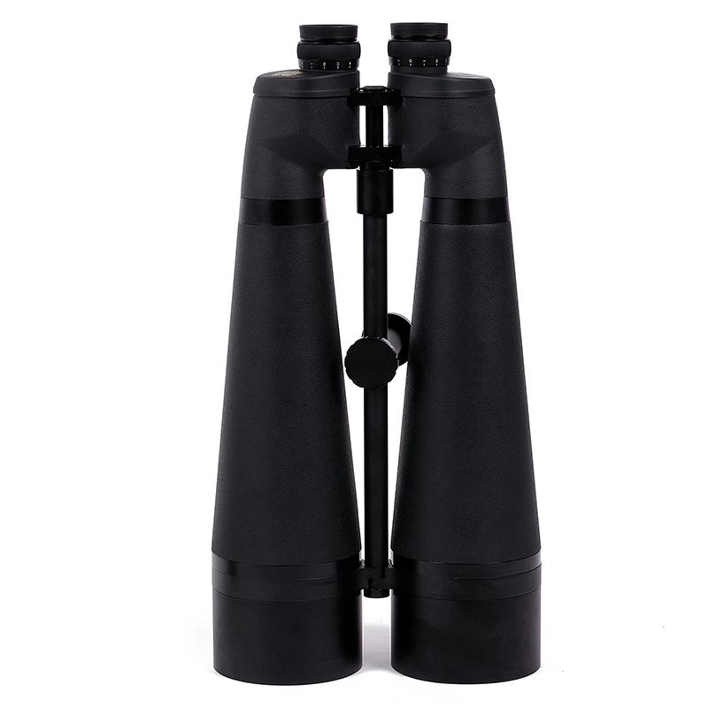 Binocular telescope 28x110 hd bird mirror infrared night vision(China (Mainland))