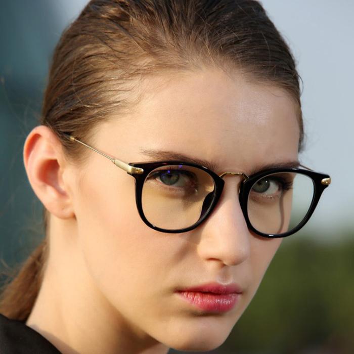 glasses fashion efi2  glasses fashion