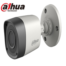 1Megapixel 720P Water-proof dahua HDCVI camera IR-Bullet Camera HAC-HFW1000R free Shipping