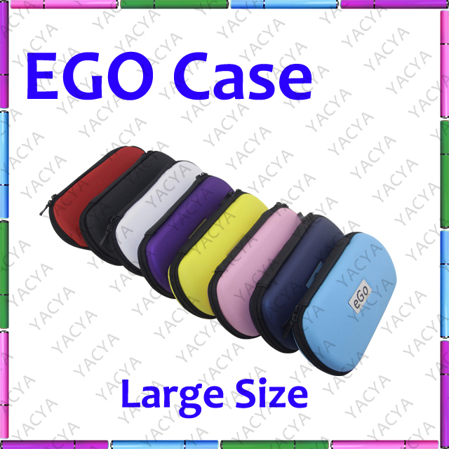 free shipping eGo bag  eGo case