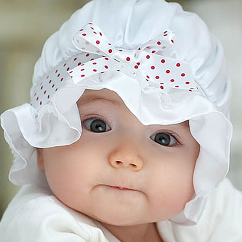 http://g03.a.alicdn.com/kf/HTB15lszHVXXXXX6XVXXq6xXFXXXH/Lovely-White-Cute-Kids-Girl-Baby-Summer-Polka-Dots-Lace-Hat-silk-princess-hat-Cap-for.jpg