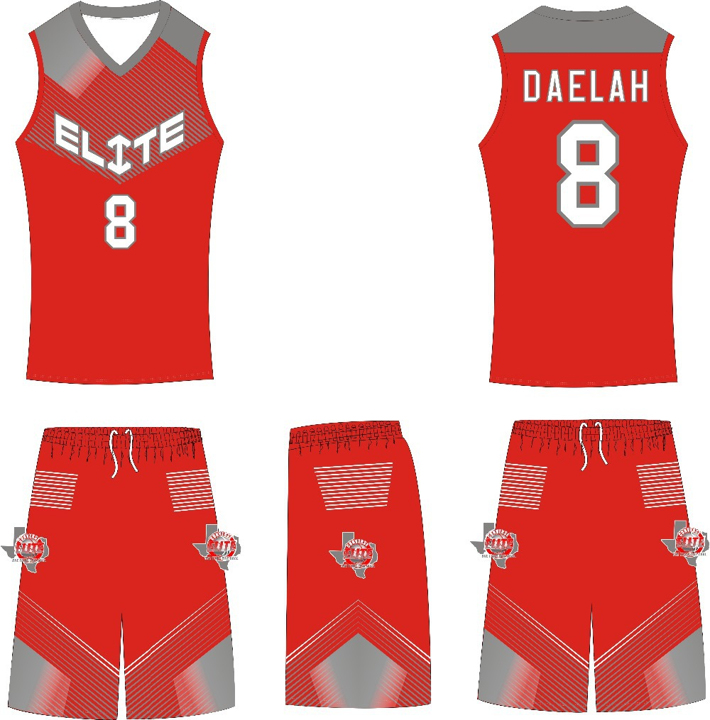 How To Design Basketball Jersey Online