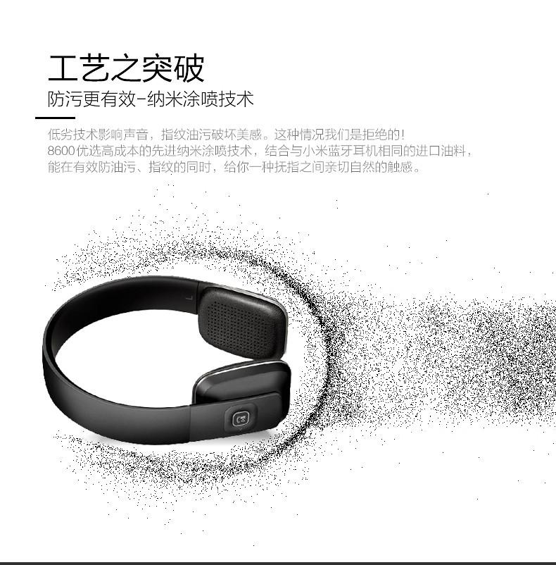 Wireless bluetooth Headphones   Folding Headphones with Mic  Powerful Bass On-ear Headphones  fashion red/gold headset