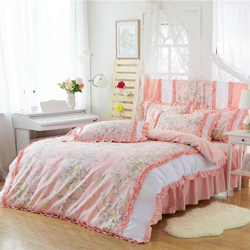 Princess Peach Bedding Promotion Shop For Promotional