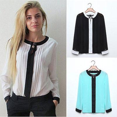 Женские блузки и Рубашки GL Brand 8/14 женские ночные сорочки и рубашки gl brand babydoll halterneck prod num 4732