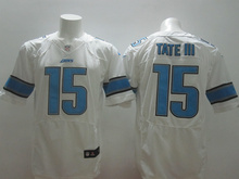 100% Stitiched,Detroit #90 Gabe Wright #85 Eric Ebron #81 Calvin Johnson #21 Ameer Abdullah Golden Tate III lion,camouflage(China (Mainland))
