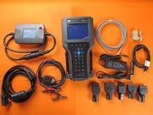 Buy 2017 G M Tech2 Scanner Support six card optional (G/M,Holden,Isuzu,Opel,Saab,Suzuki) diagnostic tool vetronix tech2 for $318.25 in AliExpress store
