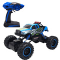 RC Car Off Road Vehicle High Speed 20km h 1 14 Scale 100M Remote Control 20mins