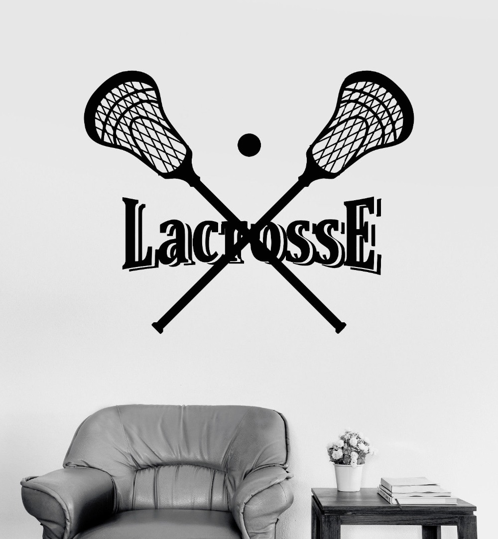Free Ball And Stick Fonts