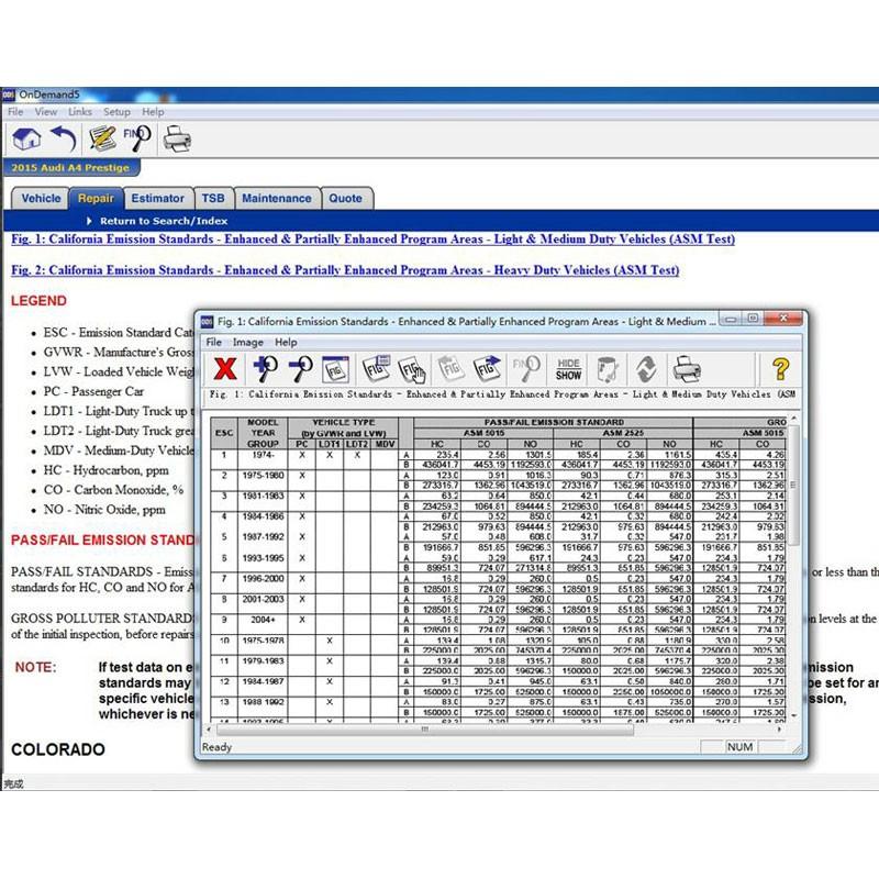 ROYAL ALPHA 710ML USER MANUAL Pdf Download