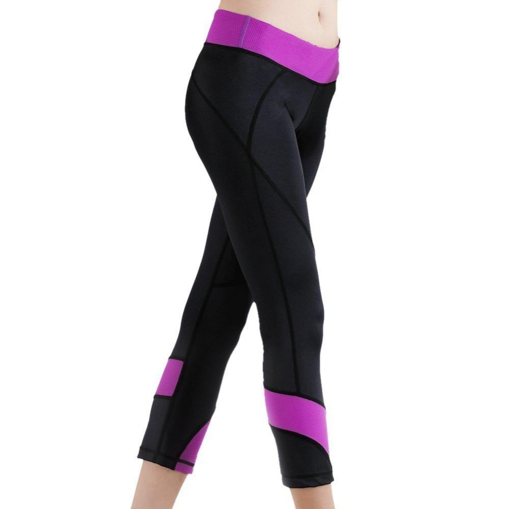 Buy sexy yoga pants