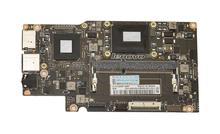 Original laptop Motherboard For Lenovo Yoga 13 I5-3317u CPU FRU:90000649 integrated graphics card 100% fully tested(China (Mainland))