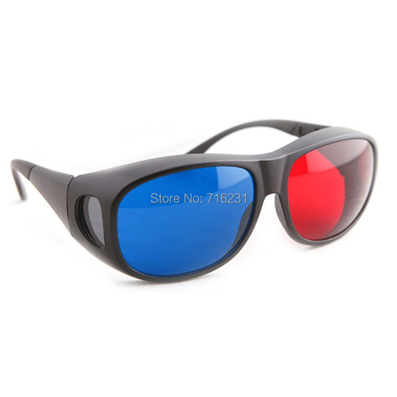 where can i buy paper 3d glasses Whether you fold your own or buy a works with google cardboard certified viewer,  cardboard laminated with paper,  can i use cardboard if i wear glasses.