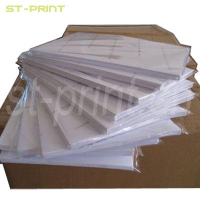 Копировальная бумага A4 STC-T005 ж лтая зел ная красная копировальная бумага купить