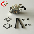 Rovan 4 Bolt 29CC Engine set for 1/5 HPI baja 5b Parts RC CAR