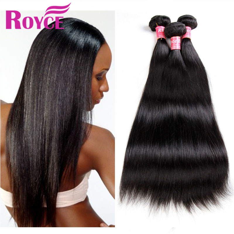 Milky way hair weave prices tape on and off extensions milky way hair weave prices 49 pmusecretfo Choice Image