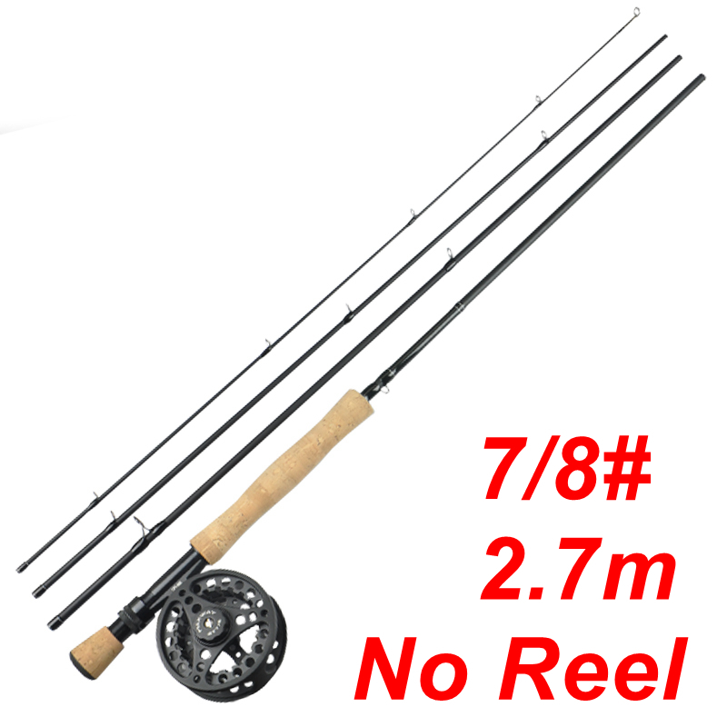 Popular fly fishing brands buy cheap fly fishing brands for Best fishing pole brands