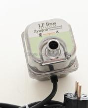 Newest 1500W Webasto Air Heater Fan Engine Preheating Heating Motor Heater Car Auto Heater Fan For