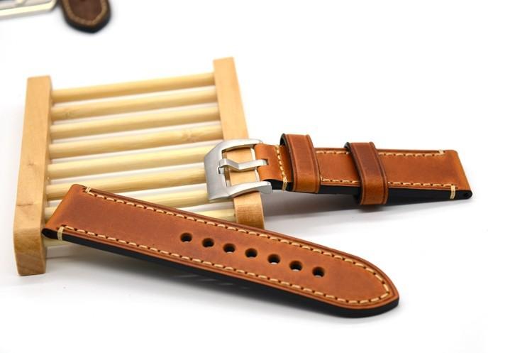 Ремешок для часов & Band p 20 22 24 26