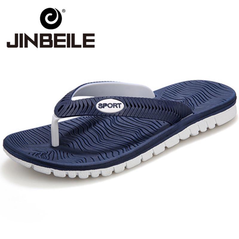 Мужские сандалии 2015 Sapatos