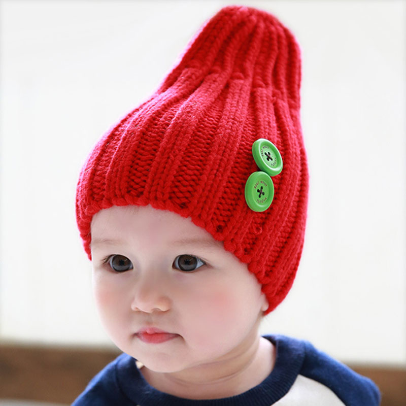 Aliexpress.com : Buy 2015 New Popular Autumn Winter Caps ...
