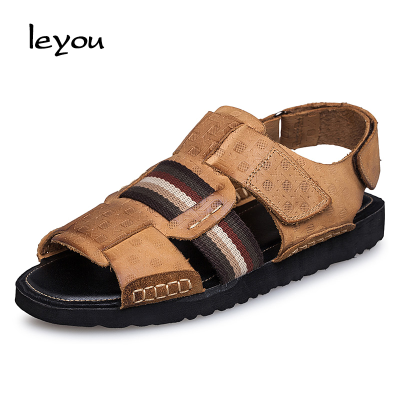 online kaufen gro handel sport sandalen aus china sport. Black Bedroom Furniture Sets. Home Design Ideas