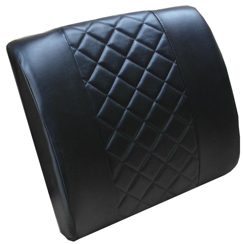 soutien oreiller de voiture promotion achetez des soutien oreiller de voiture promotionnels sur. Black Bedroom Furniture Sets. Home Design Ideas