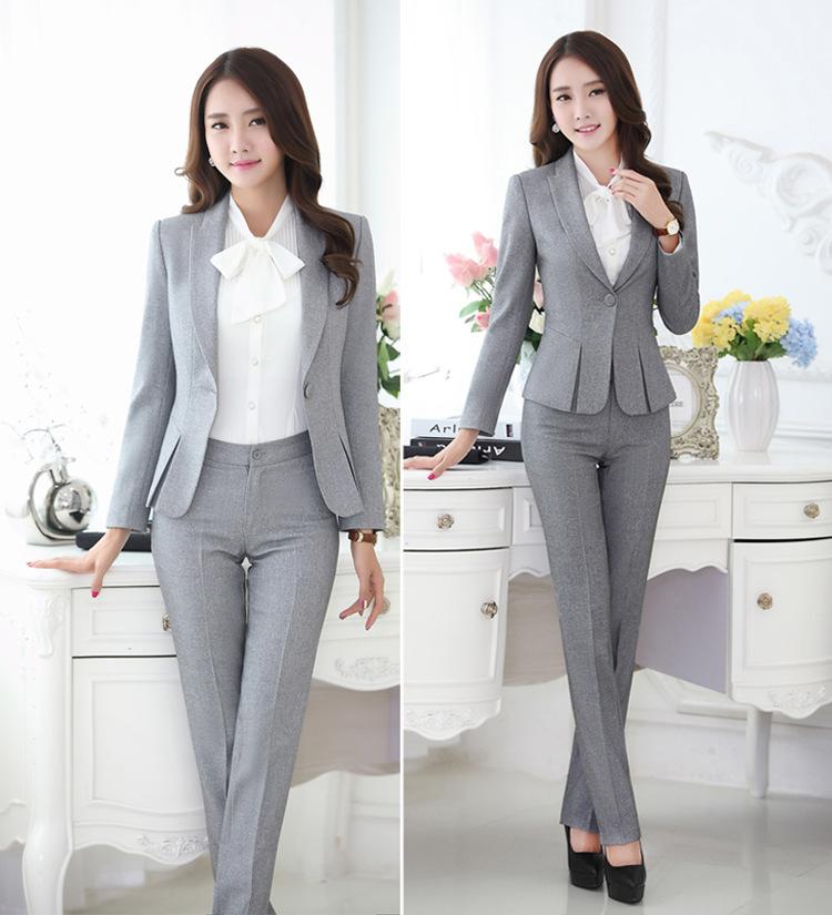 Женский костюм цена с доставкой