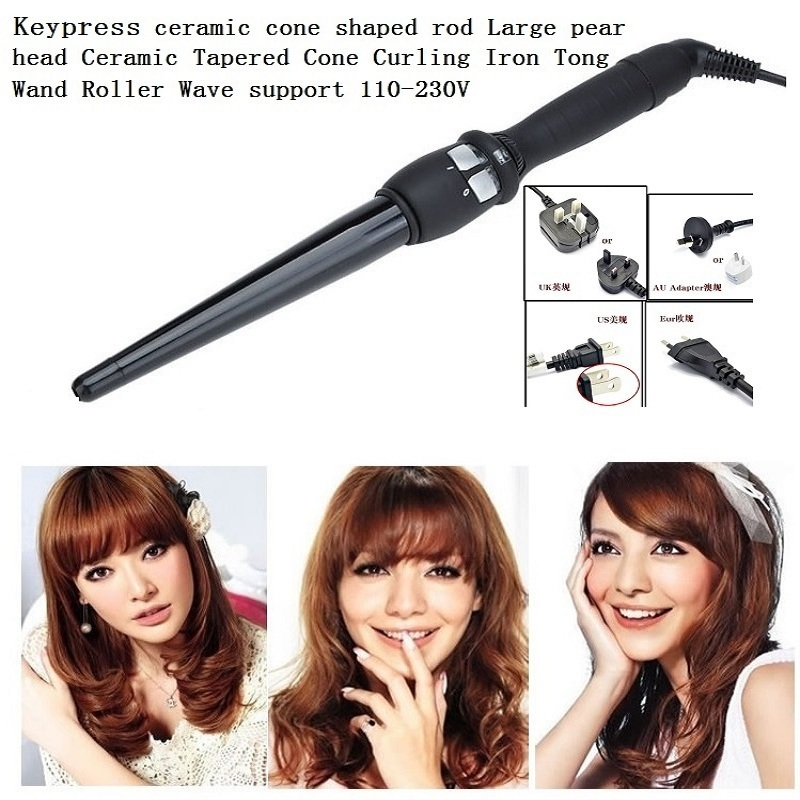 Popular Shape Waves Buy Cheap Shape Waves Lots From China