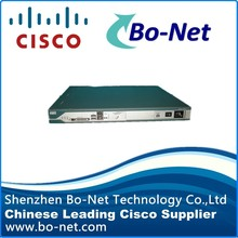 New arrived CISCO 2800 series router 2811(China (Mainland))