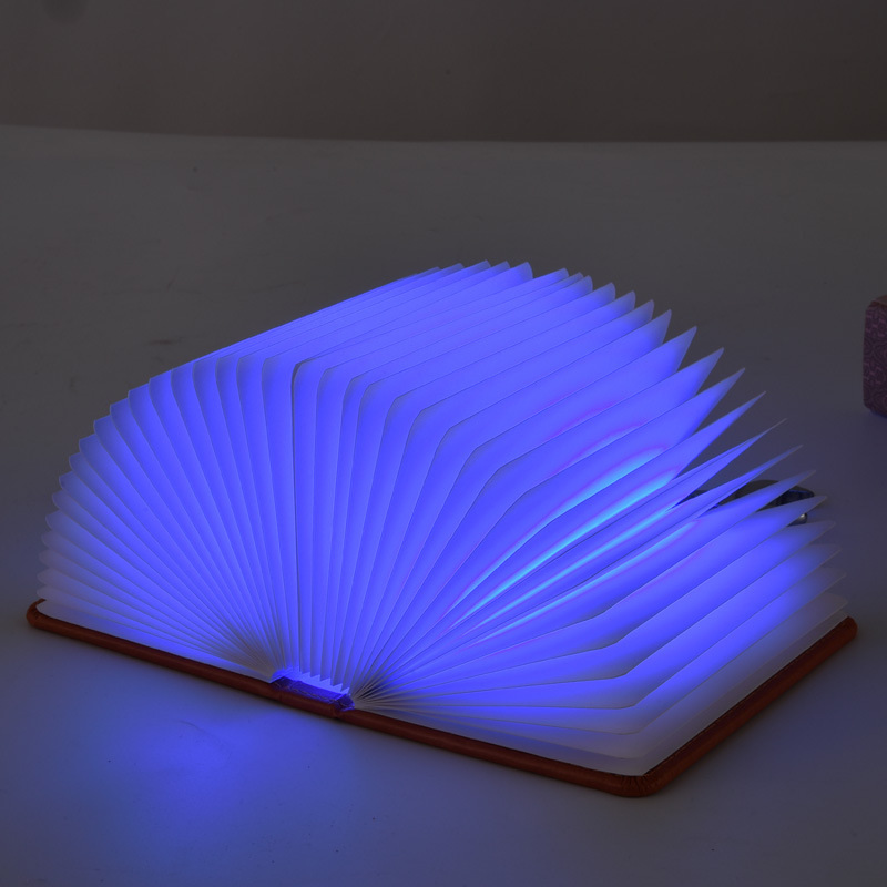 compare prices on rechargeable book light online shopping. Black Bedroom Furniture Sets. Home Design Ideas