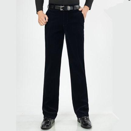 Мужские вельветовые брюки с доставкой