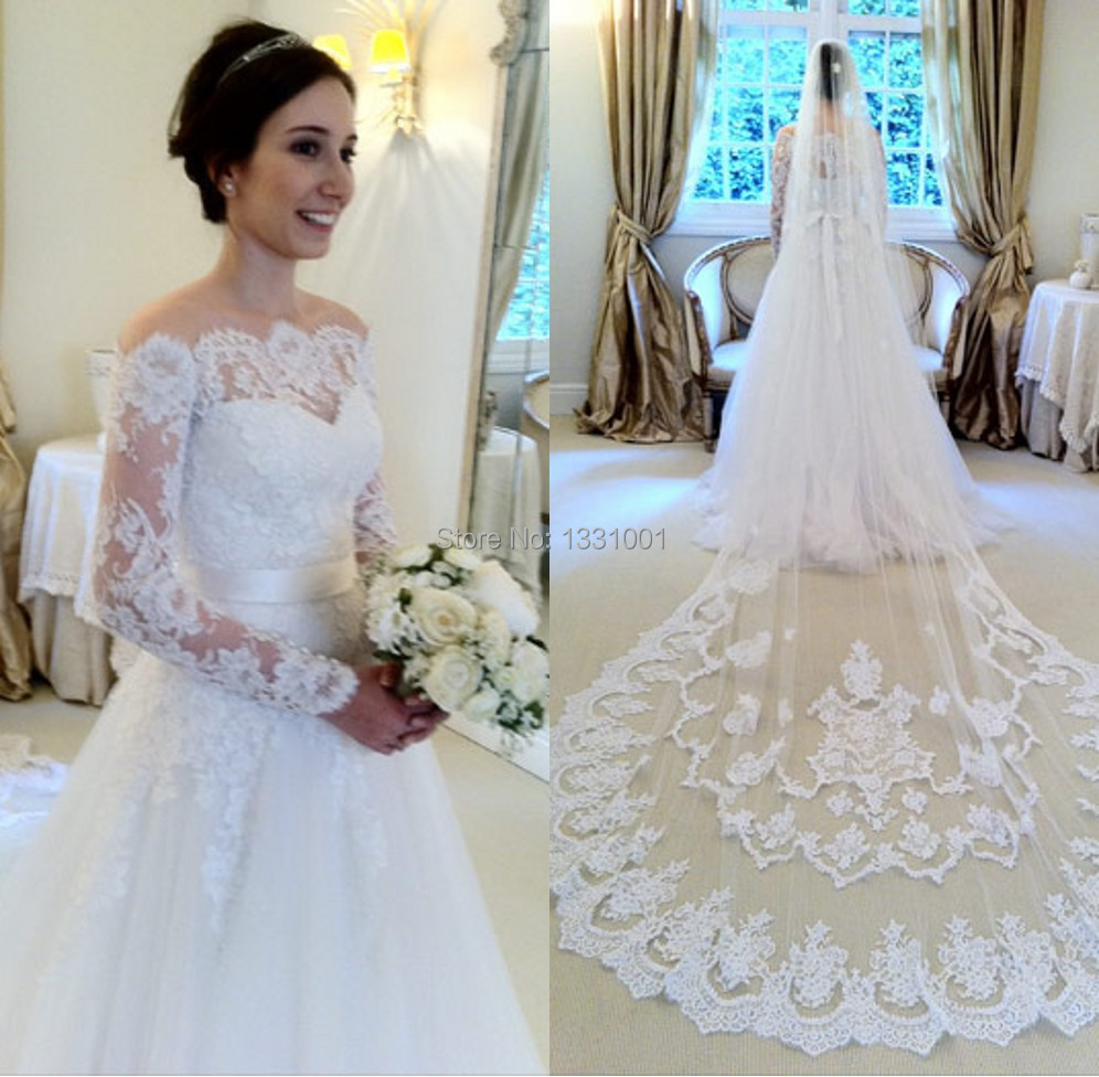 Buy China Online Store Sexy Country Western Wedding Dresses